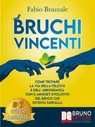 Bruchi Vincenti