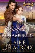 La ballata di Rosamunde