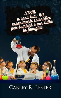 STEM a casa tua