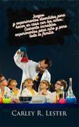Juegos y experimentos divertidos para hacer en casa con los niños