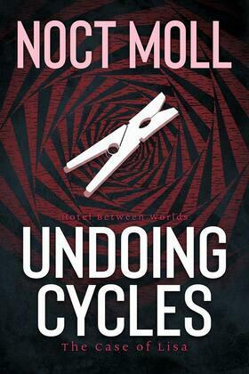 Undoing Cycles