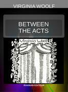 Between the Acts
