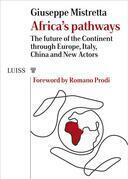 Africa's pathways
