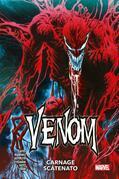 Venom (2018) 3