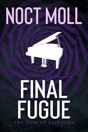 Final Fugue
