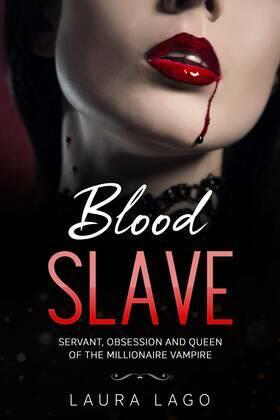 Blood Slave