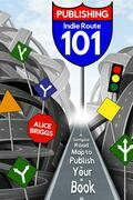 Indie Route 101