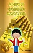 Johnny Golden Boogers