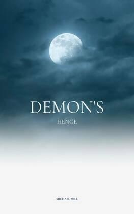 Demon's henge