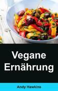 Vegane Ernährung: