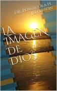 La Imagien de Dios