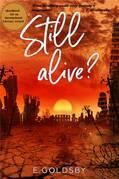 Still alive?