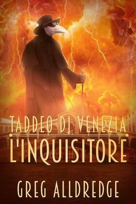 L'Inquisitore