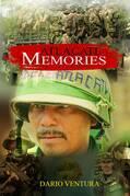 Atlacatl Memories