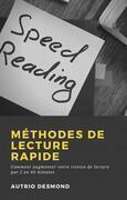 Méthodes de Lecture Rapide
