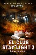 Il Club Starlight