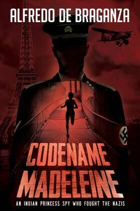 Codename Madeleine