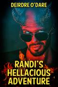 Randi's Hellacious Adventure
