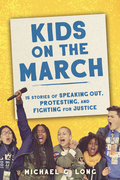 Kids on the March