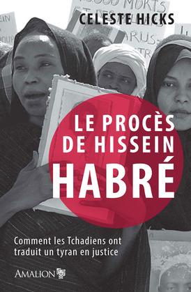 Le procès de Hissein Habré