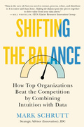 Shifting the Balance