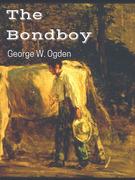 The Bondboy