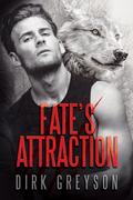 Fate's Attraction