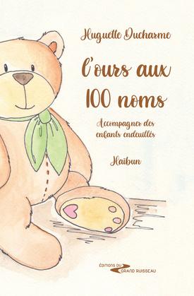 L'ours aux 100 noms