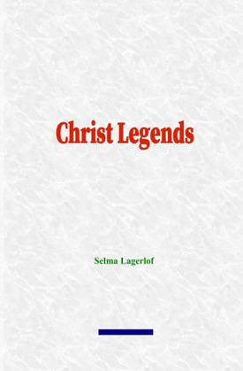 Christ Legends