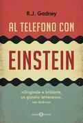 Al telefono con Einstein