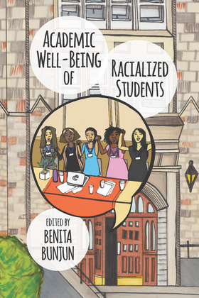 Academic Well-Being of Racialized Students