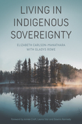 Living in Indigenous Sovereignty