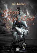 Le secret de Red Hood, Livre 2