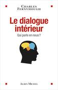 Le Dialogue intérieur