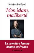 Mon islam ma liberté
