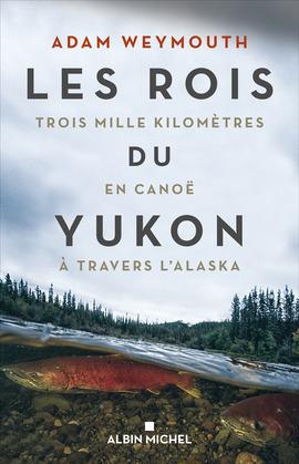 Les Rois du Yukon