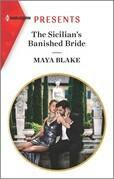 The Sicilian's Banished Bride