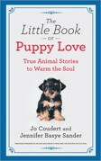 The Little Book of Puppy Love