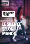 Le silence selon Manon