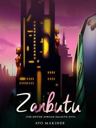 ZANBUTU