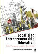 Localizing Entrepreneurship Education-conv