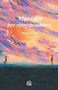 Mariage par correspondance