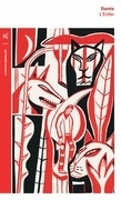 La Divine Comédie (Tome 1) - L'Enfer