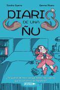 Diario de una Ñu