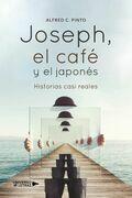 Joseph, el café y el japonés