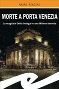 Morte a Porta Venezia