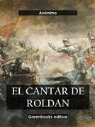 El cantar de Roldan