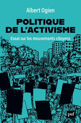 Politique de l'activisme