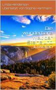 Die Wunderbare Welt Der Steine Und Juwelen