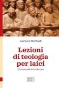 Lezioni di teologia per laici